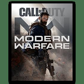call of duty modern warfare 2019 full game download