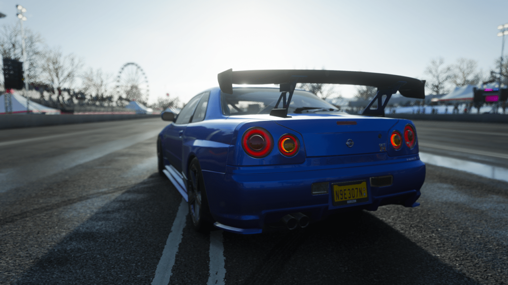 fh4 download pc