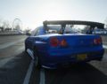 Forza Horizon 4: Download [PC] Full Version + DLC – Full Game