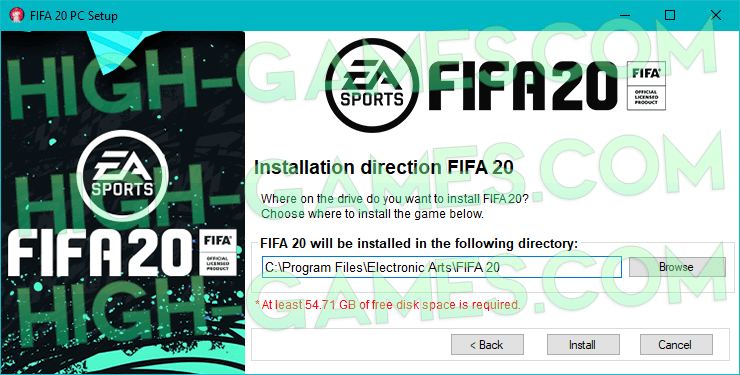 fifa 20 full version download