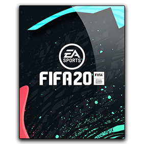 fifa 20 full game download