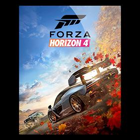 Forza Horizon 4 Download Pc Full Version Dlc Full Game High Games Com