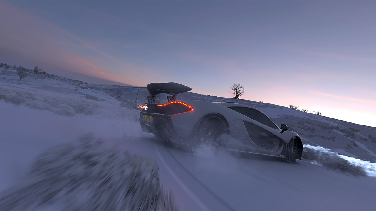 fh4 download