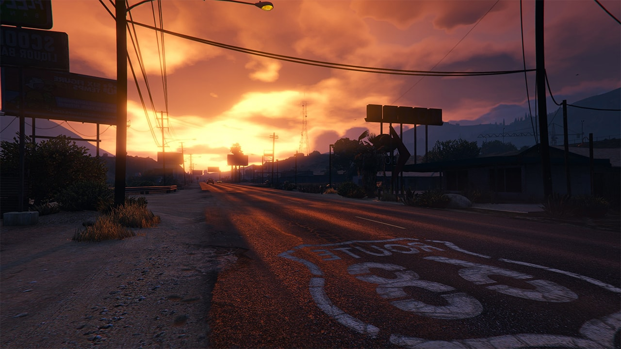 gta 5 for download pc