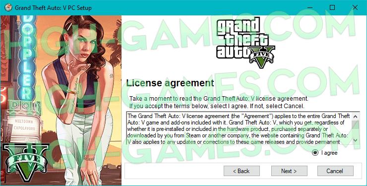 gta v download pc
