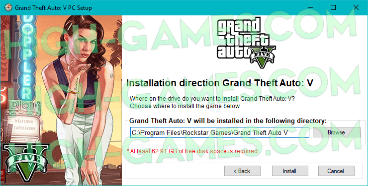 gta 5 full version download