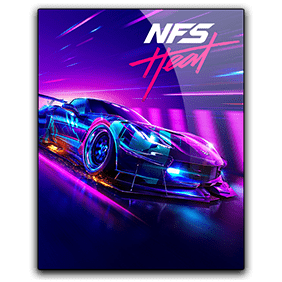 Need For Speed Heat Download Pc Full Version Dlc Full Game High Games Com