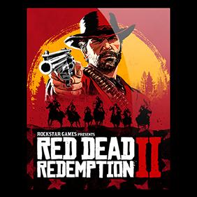 rdr2 full game download