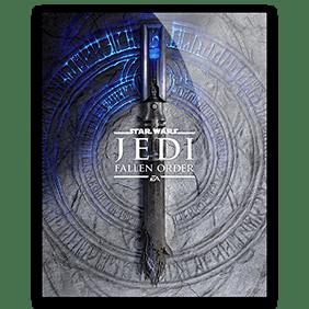 star wars jedi fallen order full game download