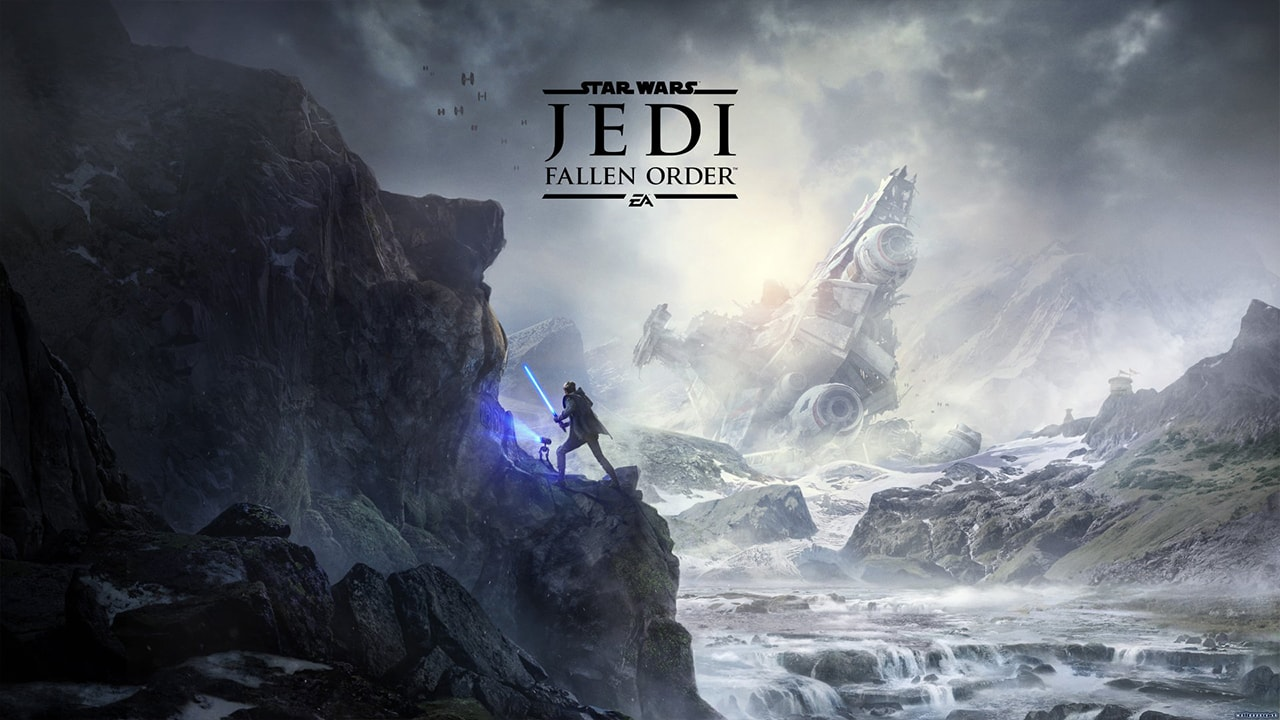 star wars jedi fallen order ultimate edition download