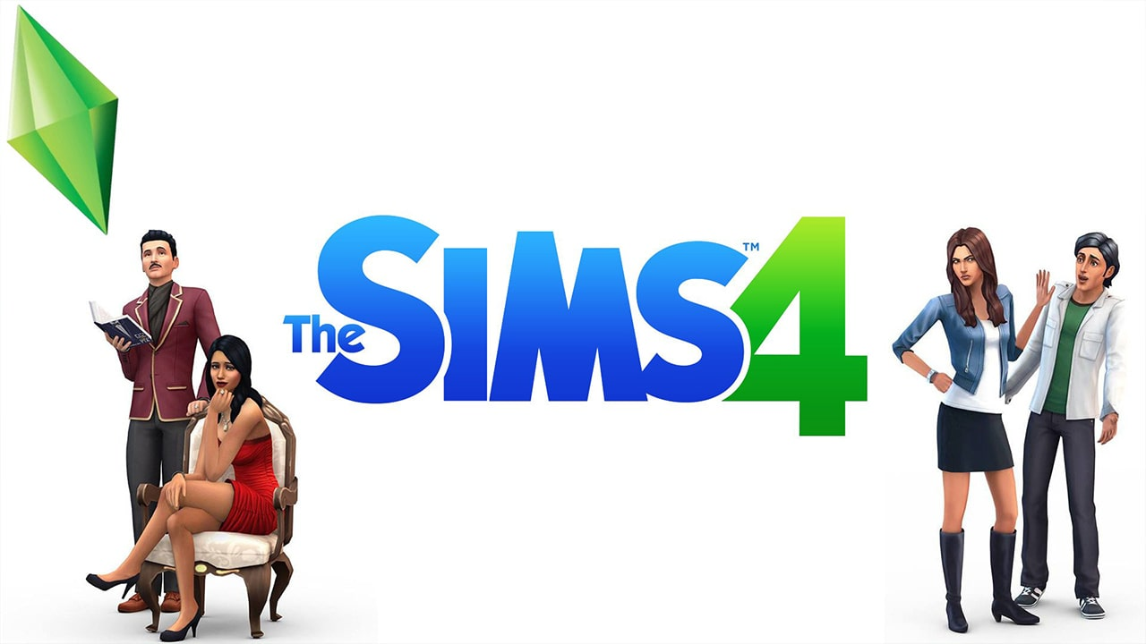 the sims 4 dlc download