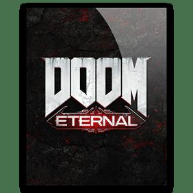 doom eternal full game download