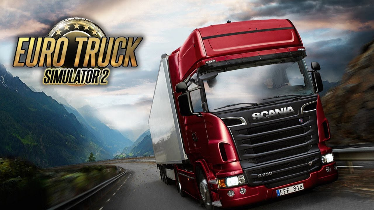 euro truck simulator 2 dlc download