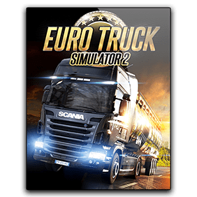 euro truck simulator 2 full game download