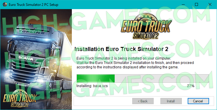ets 2 full game download pc