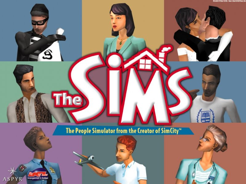 the sims 1 dlc download