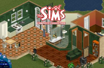 The Sims 1 + All DLC Download [PC] Full Version Complete Collection – Full Game