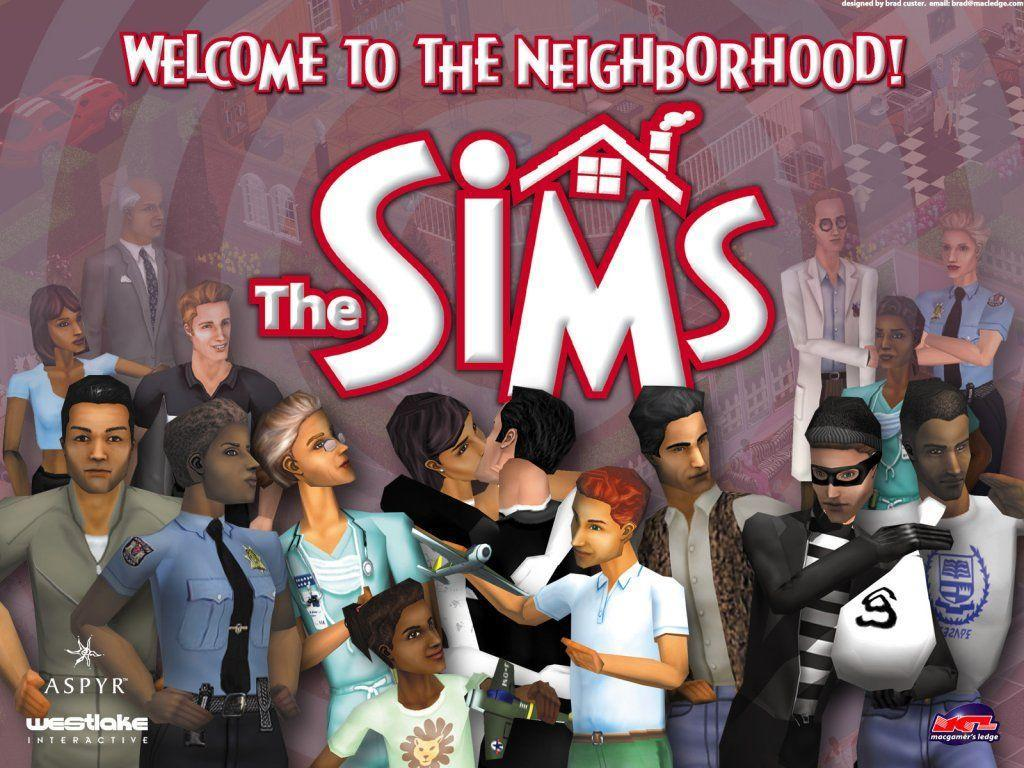 ts1 download pc