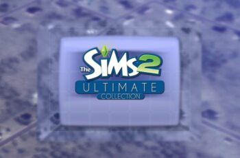 The Sims 2 + All DLC Download [PC] Full Version Ultimate Edition – Full Game