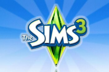 The Sims 3 + All DLC Download [PC] Full Version Complete Edition – Full Game