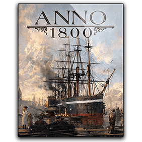 Anno 1800 full game download