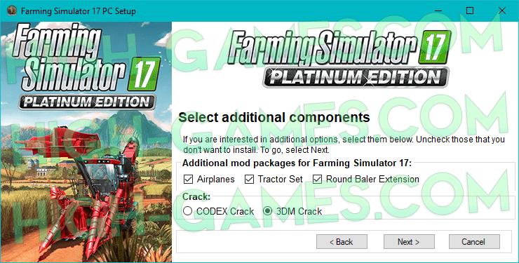 Farming Simulator 17 download full game