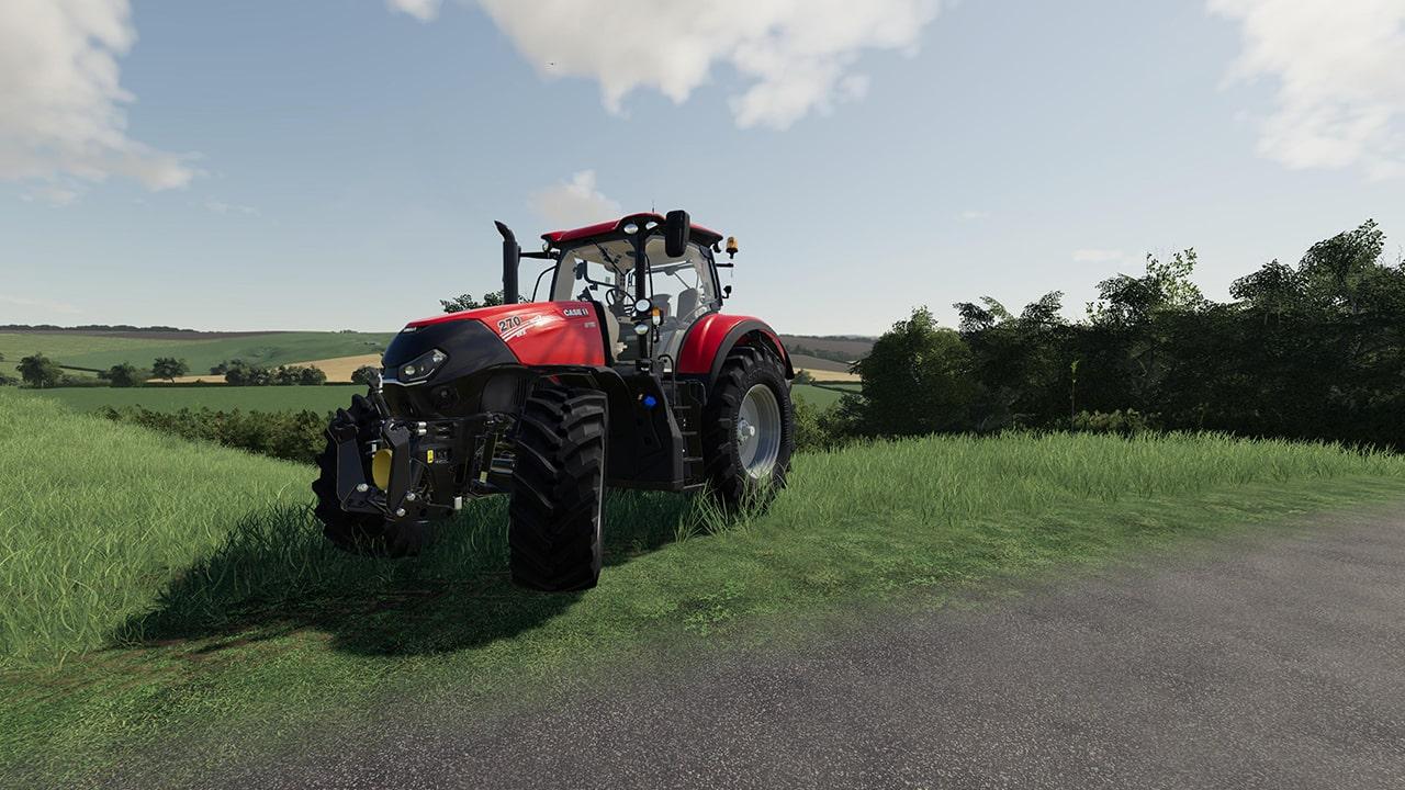 Farming Simulator 19 dlc download