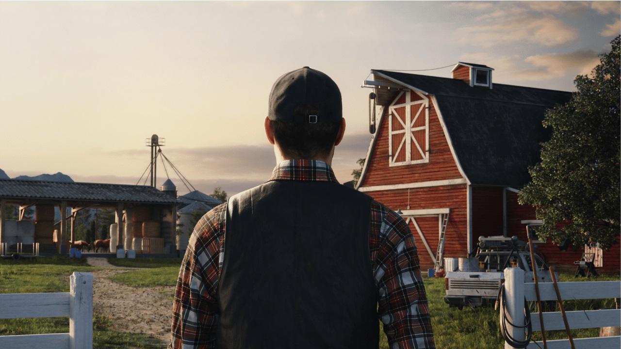 Farming Simulator 19 platinum edition download
