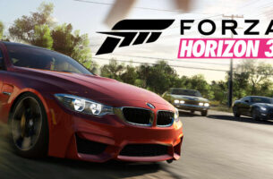Forza Horizon 3 Download [PC] Full Version All DLC – Full Game