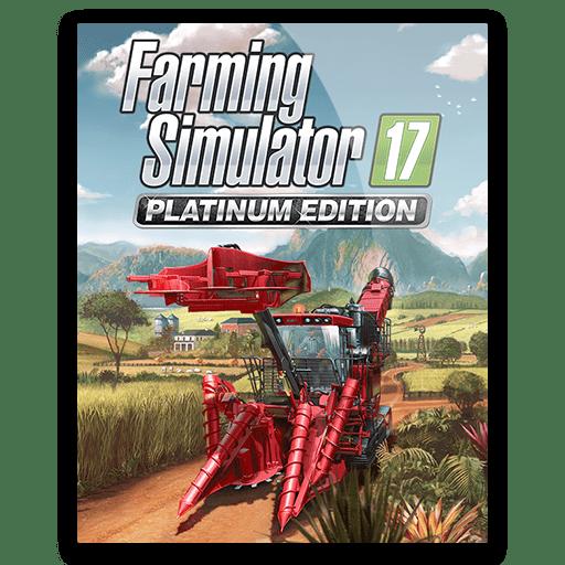 Farming Simulator 17 full game download