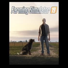 Farming Simulator 19 full game download