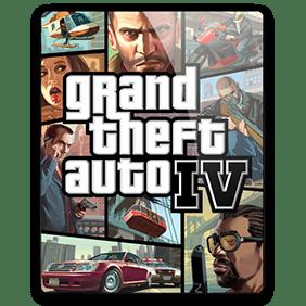 gta 4 full game download