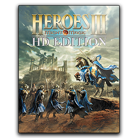 Heroes III full game download