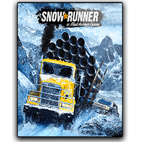 SnowRunner full game download
