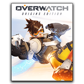 Overwatch full game download