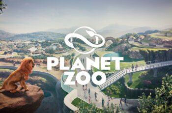 Planet Zoo Download [PC] Full Version All DLC – Full Game
