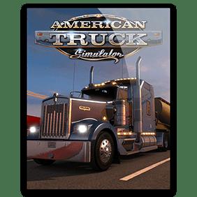 american truck simulator full game download